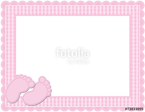 baby shower border pictures to pin on pinterest tattooskid