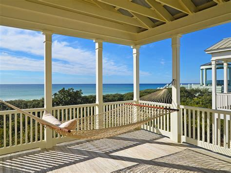cottage rental agency seaside fl visit south walton