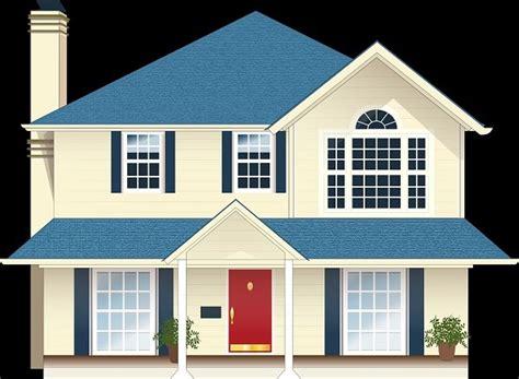 agevolazioni prima casa residenza agevolazioni prima casa obbligo residenza per entrambi i