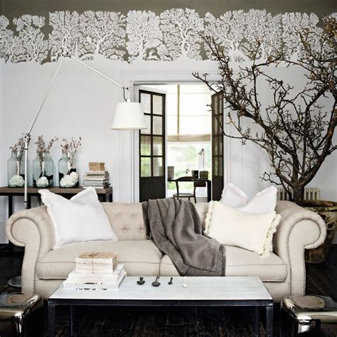 Stylish Sofas 841 by 14 Best The New Collection Images On