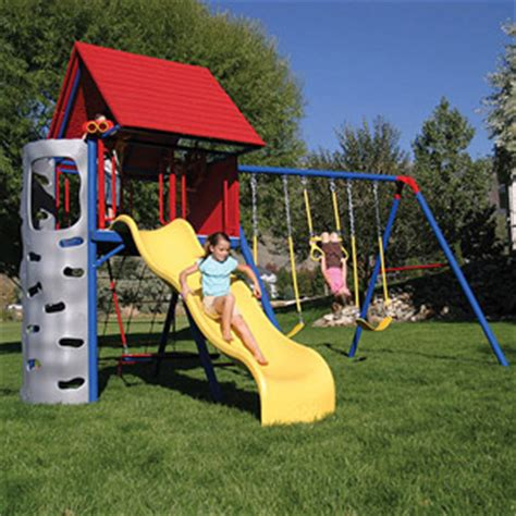 metal a frame swing set cheap steel frame swing set find steel frame swing set