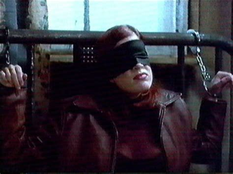 handcuffed to bed blindfolds in movies