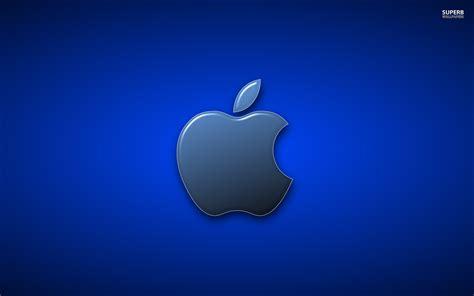 wallpaper apple hd 2015 apple logo wallpapers hd a33 hd desktop wallpapers 4k hd