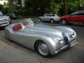Xk120 Jaguar Jaguar Xk 120 Pictures Posters News And On Your