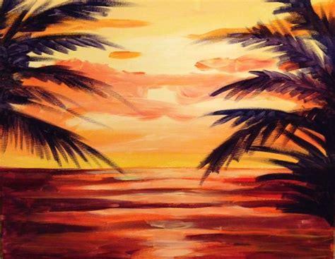 paint nite kelowna 652 best paint nite images on canvases