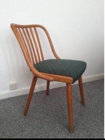 ligna bentwood chairs 3 ligna drevounia dining chairs original bentwood mid