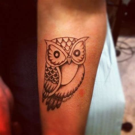 tiny owl tattoo 1000 ideas about small owl tattoos on tiny