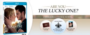 Melting Pot Gift Card Costco - the melting pot quot are you the lucky one quot sweepstakes win a trip to new orleans more