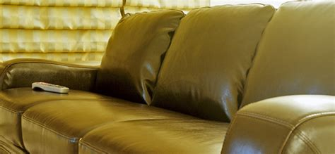 moisturize leather couch clean your leather sofa groomed home