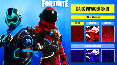 fortnite skin creator how to customize skins in fortnite fortnite battle ro