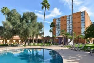 tucson hotel book radisson hotel tucson airport tucson arizona