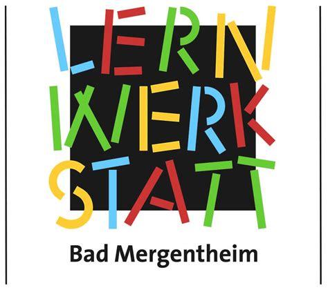 bw bank bad mergentheim seminar mergentheim lernwerkstatt bibliothek