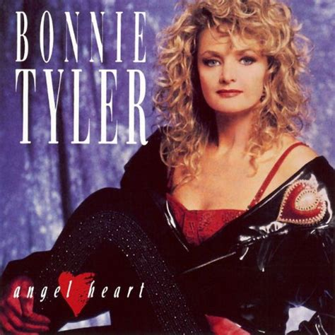 heart amazon music by bonnie on