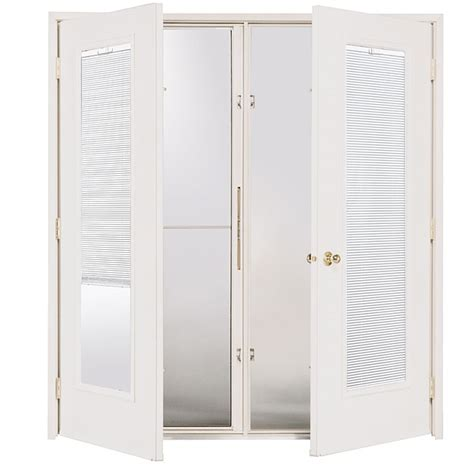 Rona Patio Doors Garden Door Rona