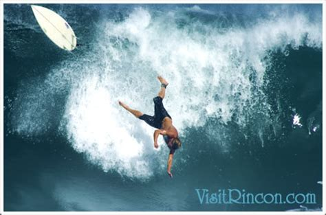 How Safe Is Surfing by Rincon Surfing Etiquette Safety Tips Follow The