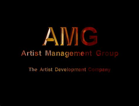What Is A Artist Manager by Artist Management