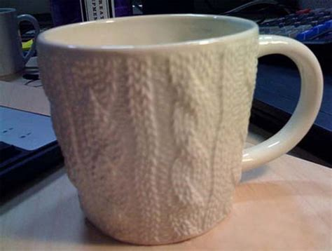 creative mug creative mug designs in sweaters modern tableware and