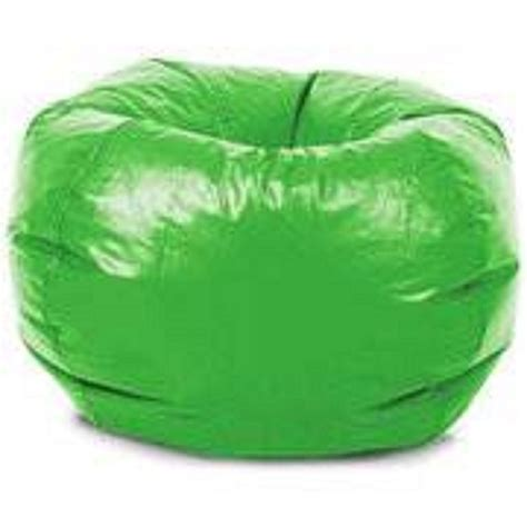 comfort research classic bean bag chair comfort research classic bean bag chair 28 images