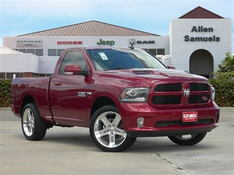 rt ram for sale 2014 dodge ram rt for sale car autos gallery