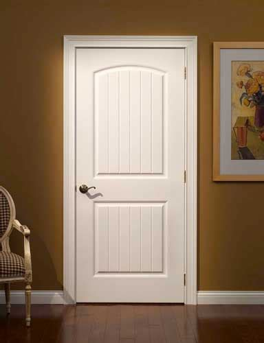 Interior Door Style Interior Doors