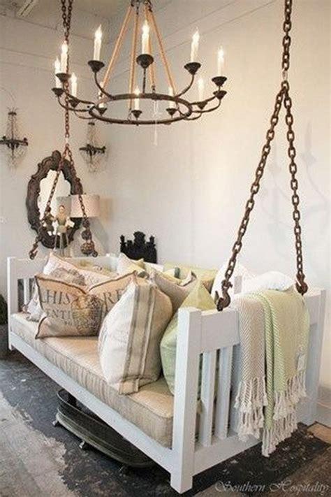 swing to crib vintage furniture repurpose ideas just b cause