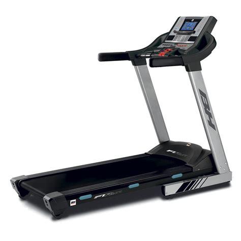 Bh Tapis De Course by Tapis De Course I F1 Bh Fitness Fitnessboutique