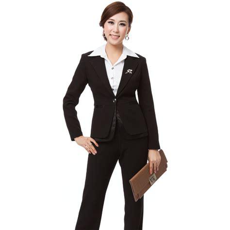 Dressy Pant Suits / kichijoji-eikaiwa.info