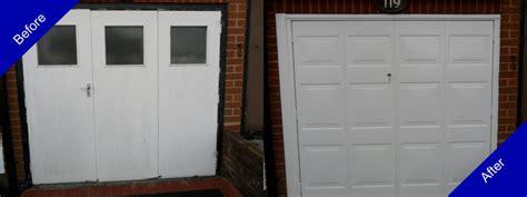 Garage Doors In Birmingham by Images Of Wooden Doors Wolverhton Woonv Handle Idea