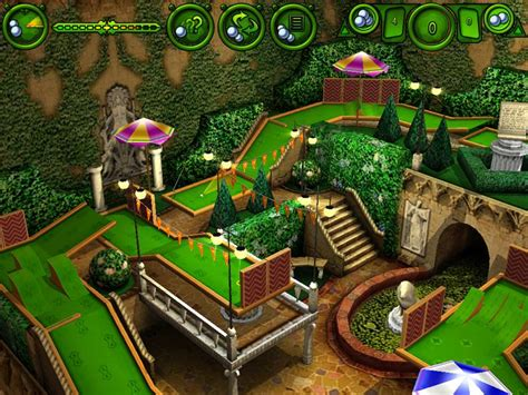 mini games full version for pc game giveaway of the day mini golf