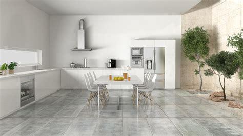 desain interior rumah yuni shara 50 inspirasi desain interior rumah minimalis terbaru 2018