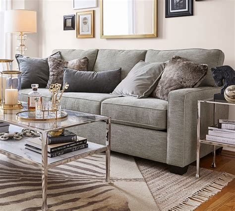 washing sofa covers 12 best of washing sofa pillow covers sectional sofas