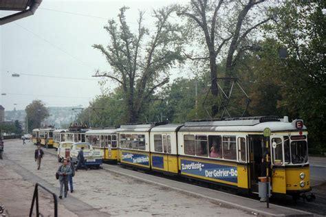 stuttgart westbahnhof bahnforum stuttgart mal ein paar historische fotos