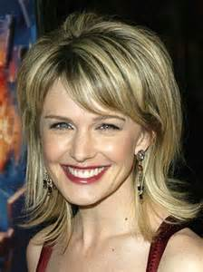 haircuts for med hair 40 20 best haircuts for women over 40 long hairstyles 2016 2017