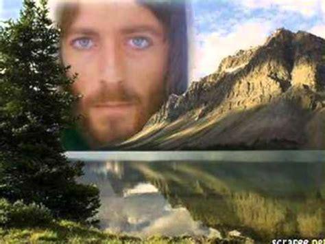 re di gloria testo ti adoro mio re di gloria eterna