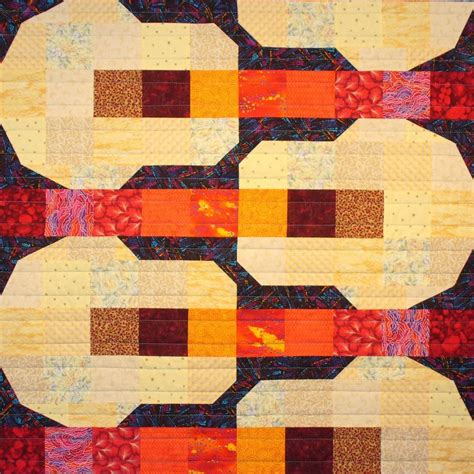 Free Patchwork Blocks - patchwork quilting patterns 171 free patterns
