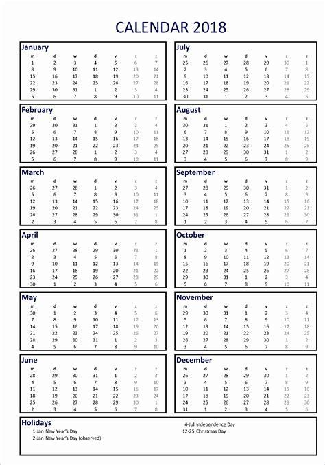 annual leave calendar template okl mindsprout co