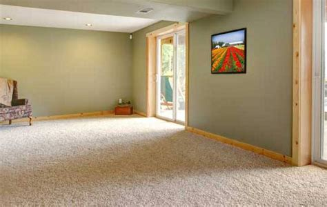 flooring carpet store in boise and meridian finer floors inc