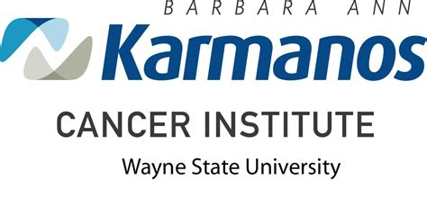 karmanos cancer institute in detroit and regional