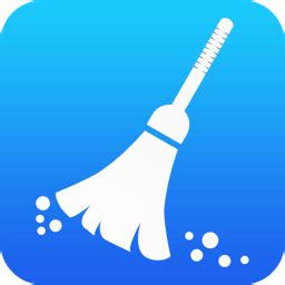 best mac cleaning software 10 best mac cleaner software to speed up your mac