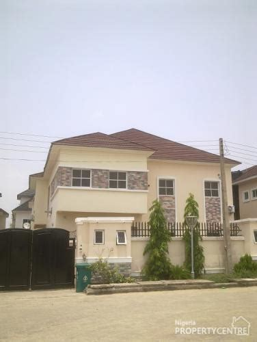 cheap 5 bedroom house for rent for rent cheap massive luxury 5 bedroom duplex bq to