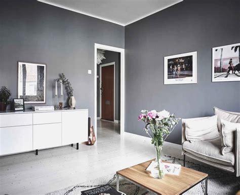 wohnzimmer blau grau wohnzimmer wei 223 grau blau rheumri