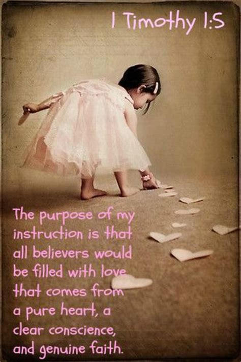 purpose  faith  pinterest