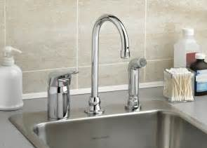 Kitchen Faucets Kansas City Kitchen Faucets Best Top Kitchen Faucet Design Types And Finishes Reviews Modern Best With