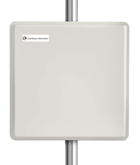 Cambium 5 Ghz Ptp 450i End Connectorized Row ptp 650 integrated end w c050065h013a sice