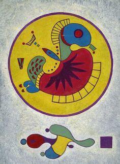 kandinsky biography for students wassily kandinsky on pinterest kandinsky munich and oil