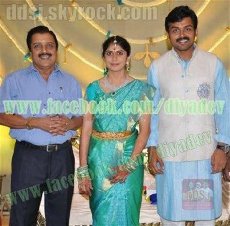 Karthi Ranjani Baby Shower by Actor Karthi Ranjani Baby Www Pixshark Images