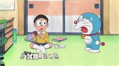 watch doraemon episode 5 english dubbed online doraemon