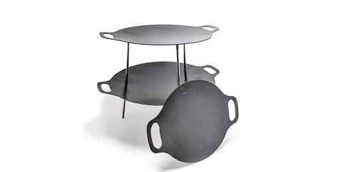 grill und feuerschale shop grill und feuerschale fs38 fs48 fs56 petromax