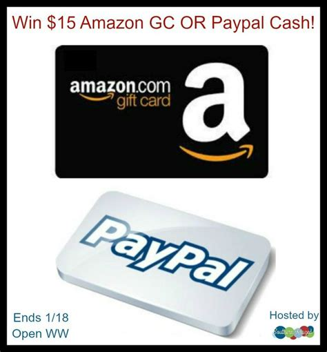 Does Walmart Have Amazon Gift Cards - 17 best images about giveaways on pinterest canada dollar shave club and walmart