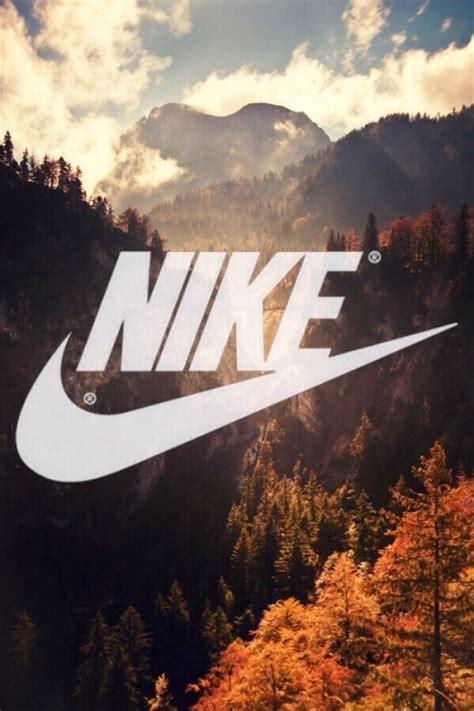 Nike Wallpaper Hd Tumblr | nike wallpaper tumblr